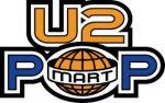 U2 Popmart 07/19/1997
