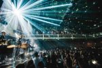 LCD Soundsystem 09/12/2017 Discobal (apoplife.nl)