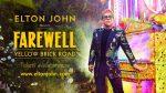 Elton John Farewell Yellow Brick Road 06/08/2019 (apoplife.nl)