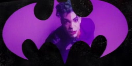 Prince - Batdance video still (apoplife.nl)