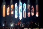 Sufjan Stevens - Carrie & Lowell Tour (joshuahiggason.net)