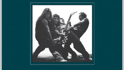 Van Halen - Women And Children First (spotify.com)