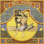 Neil Young - Homegrown (neilyoung.warnerrecords.com)