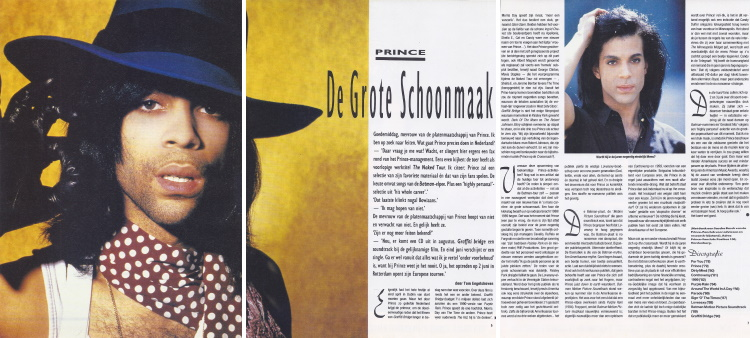 Prince - Nude Tour preview OOR 10 05-19-1990 (apoplife.nl)