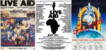 Live Aid Posters (apoplife.nl)