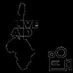 Live Aid Video (apoplife.nl)