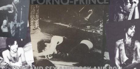 Prince - Dirty Mind - Reviews, press & interviews (apoplife.nl)