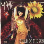 Mayte - Child Of The Sun (bol.com)