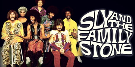Sly And The Family Stone 1970 (youtube.com)