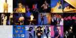Prince And The Revolution - Parade Tour Book - Thumbnails (apoplife.nl)