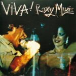 Roxy Music - Viva! Roxy Music (discogs.com)