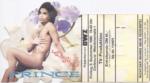 Prince 09-09-1988 concertkaartje (apoplife.nl)
