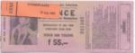 Prince & The New Power Generation 27-05-1992 concertkaartje (apoplife.nl)