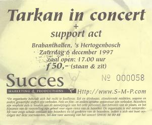19971206 Tarkan