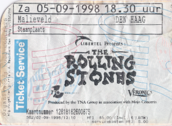 19980905 Rolling Stones