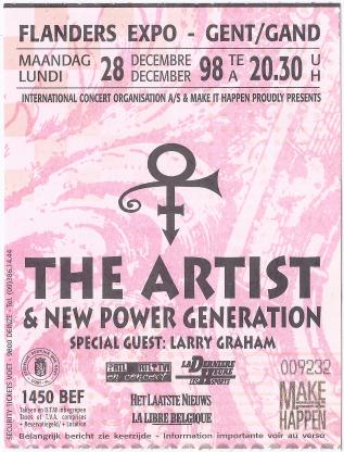 19981228 Artist