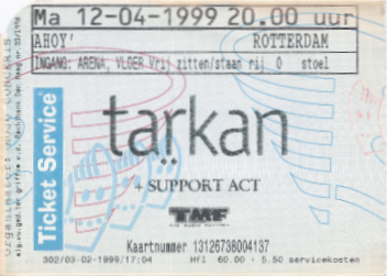 19990412 Tarkan