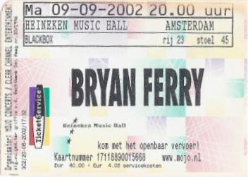 20020909 Bryan Ferry