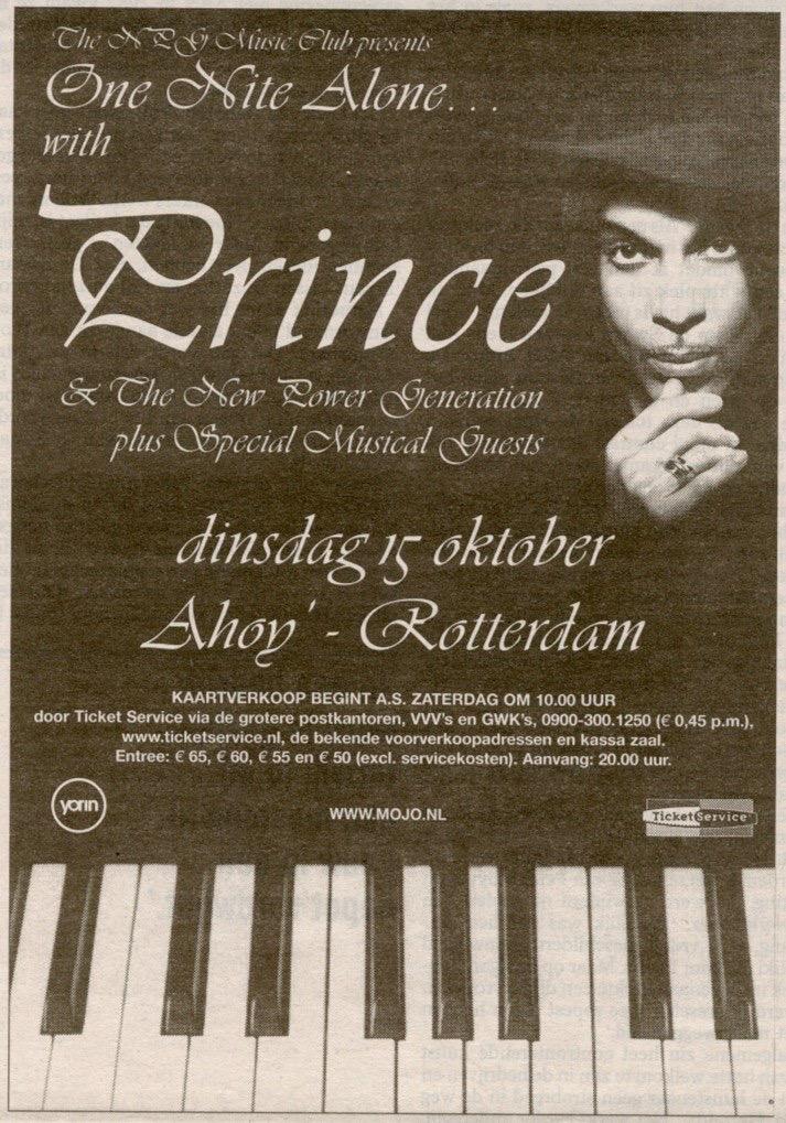 Prince 15-10-2002 advertentie (apoplife.nl)