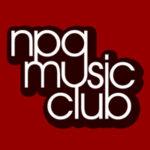 NPGMC Logo (princevault.com)