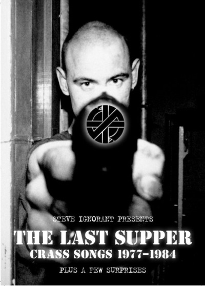 20101015 Crass - Poster (pinterest.com)