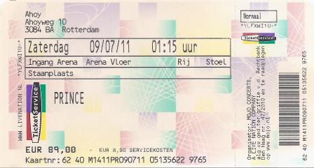 20110709 Prince