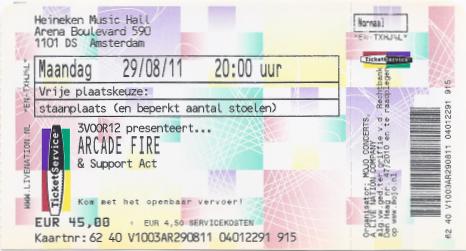 20110829 Arcade Fire