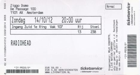20121014 Radiohead