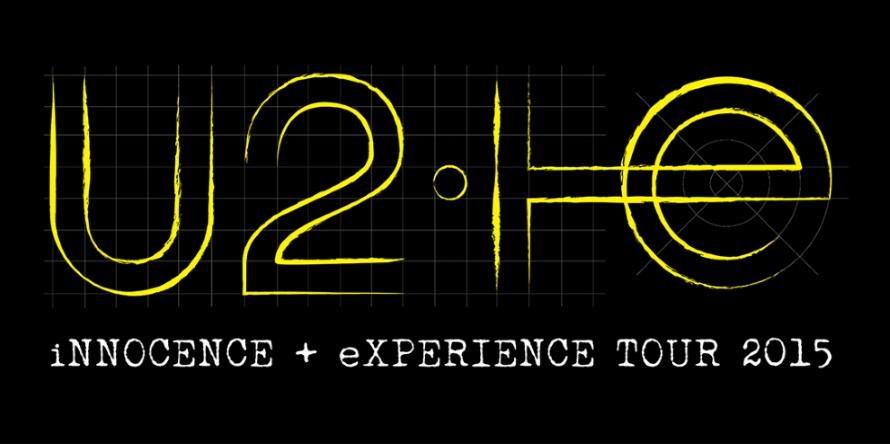 U2 - IE tour banner (u2.com)