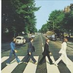 The Beatles - Abbey Road (allmusic.com)