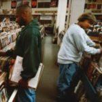 DJ Shadow - Endtroducing..... (djshadow.com)