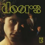 The Doors - The Doors (thedoors.com)