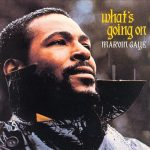 Marvin Gaye - What's Going On (allmusic.com)