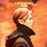 David Bowie - Low (allmusic.com)