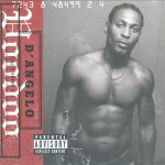 D'Angelo - Voodoo (allmusic.com)