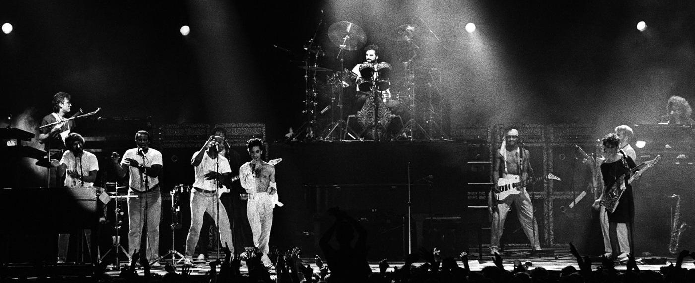 Header-top50-concerten