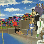 Prince - Around The World In A Day (princevault.com)