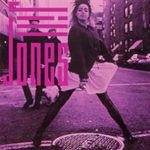 Jill Jones (princevault.com)