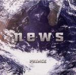 Prince - N.E.W.S. (princevault.com)