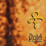 Prince - The Gold Experience (princevault.com)