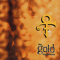 The Gold Experience (album), 1995