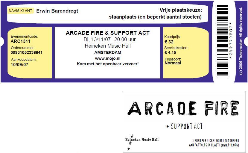 20071113 Arcade Fire