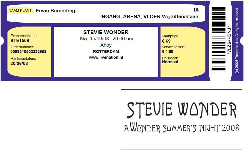 20080915 Stevie Wonder