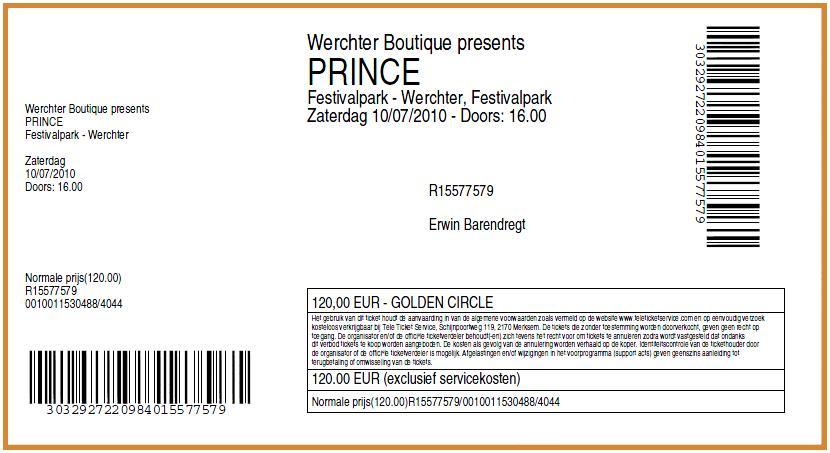 20100710 Prince