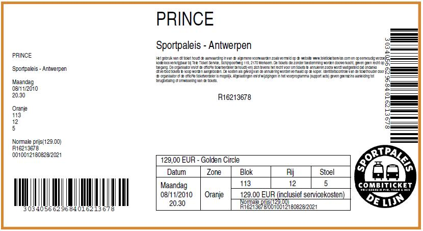 20101108 Prince