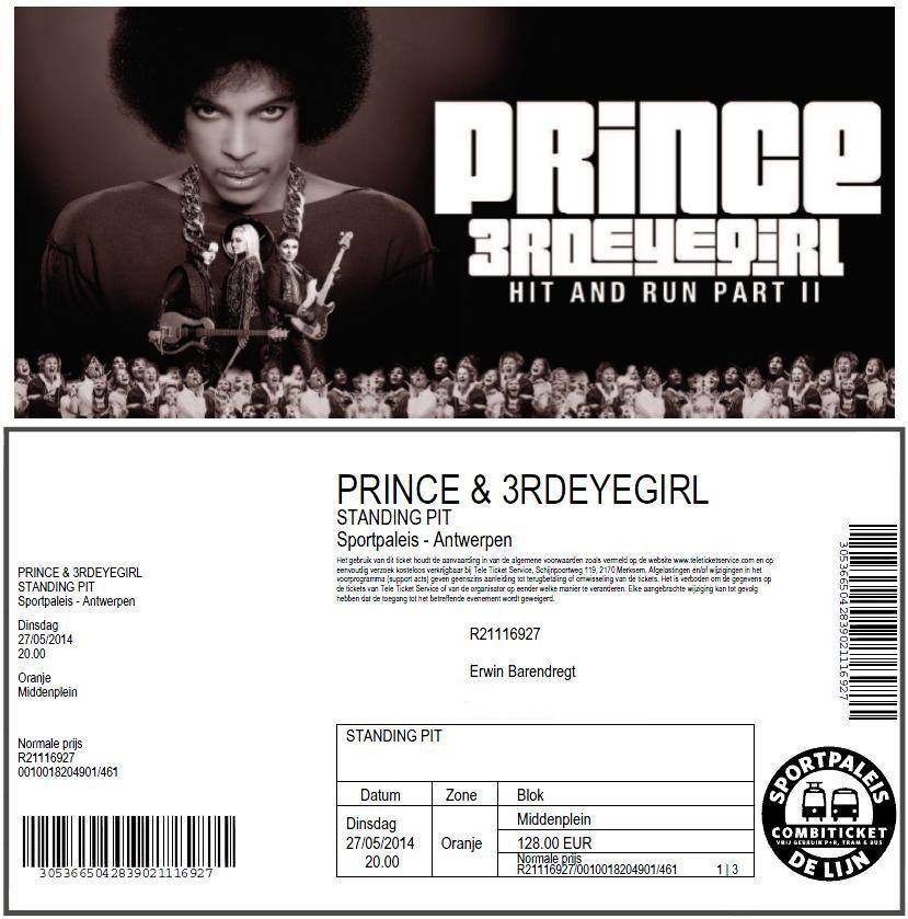 20140527 Prince