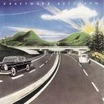 Kraftwerk - Autobahn - Original