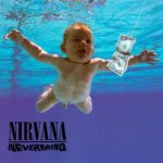 Nirvana - Nevermind (allmusic.com)