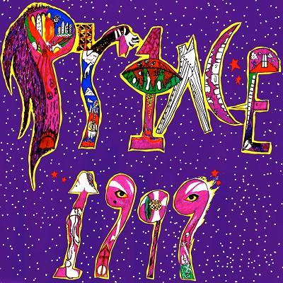 Prince - 1999 (allmusic.com)