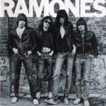 Ramones - Ramones (allmusic.com)